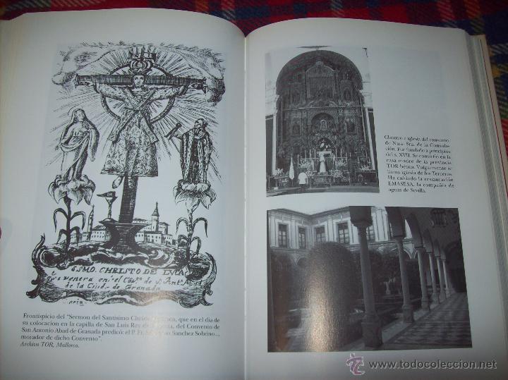 Libros: FELIPE II.SEÑOR DE CUERPOS Y ALMAS.SALVADOR CABOT. LLEONARD MUNTANER,ED. 1ª EDICIÓN .2005. UNA JOYA! - Foto 9 - 64423906
