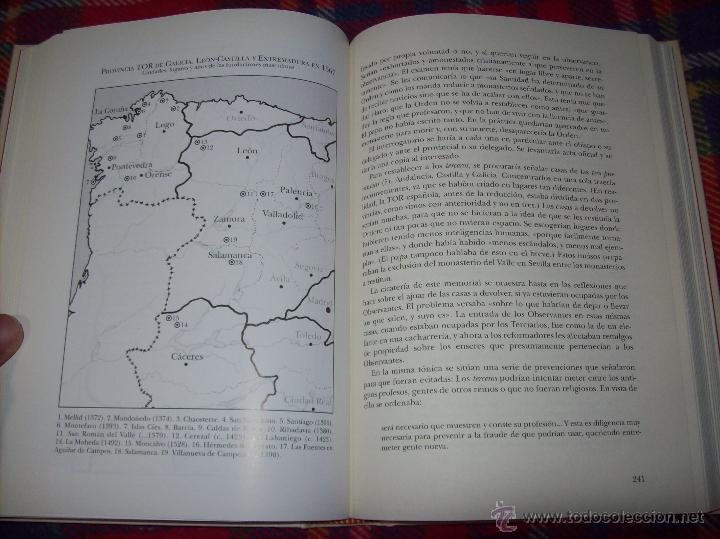 Libros: FELIPE II.SEÑOR DE CUERPOS Y ALMAS.SALVADOR CABOT. LLEONARD MUNTANER,ED. 1ª EDICIÓN .2005. UNA JOYA! - Foto 11 - 64423906
