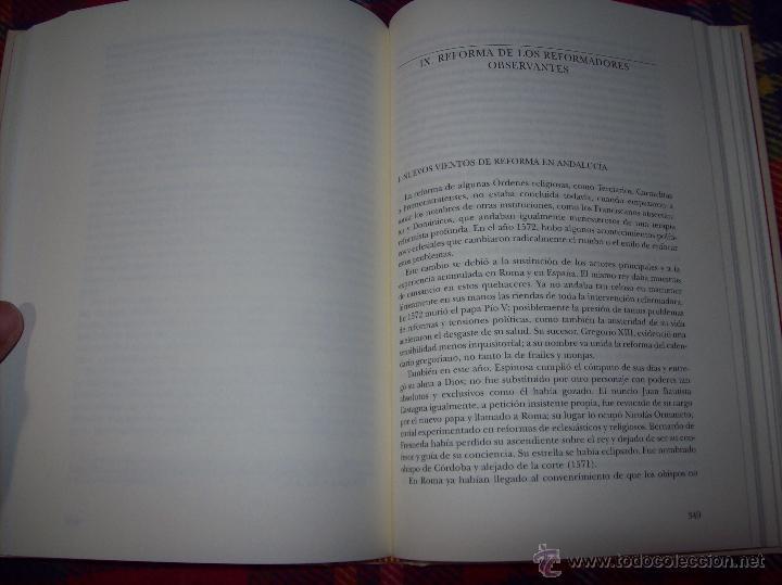 Libros: FELIPE II.SEÑOR DE CUERPOS Y ALMAS.SALVADOR CABOT. LLEONARD MUNTANER,ED. 1ª EDICIÓN .2005. UNA JOYA! - Foto 12 - 64423906