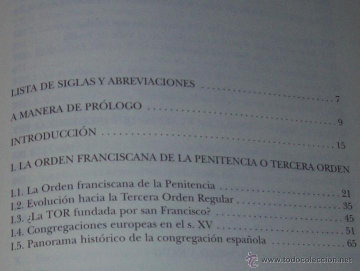 Libros: FELIPE II.SEÑOR DE CUERPOS Y ALMAS.SALVADOR CABOT. LLEONARD MUNTANER,ED. 1ª EDICIÓN .2005. UNA JOYA! - Foto 16 - 64423906