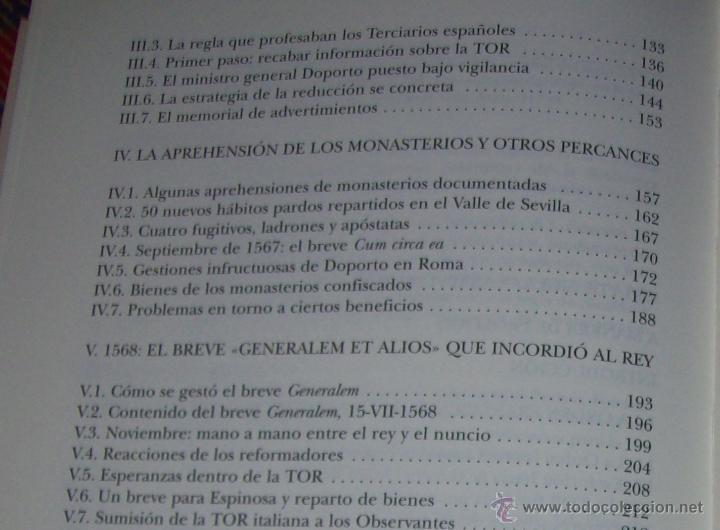 Libros: FELIPE II.SEÑOR DE CUERPOS Y ALMAS.SALVADOR CABOT. LLEONARD MUNTANER,ED. 1ª EDICIÓN .2005. UNA JOYA! - Foto 19 - 64423906