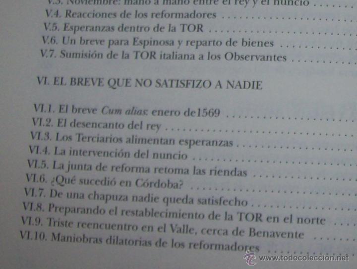 Libros: FELIPE II.SEÑOR DE CUERPOS Y ALMAS.SALVADOR CABOT. LLEONARD MUNTANER,ED. 1ª EDICIÓN .2005. UNA JOYA! - Foto 20 - 64423906