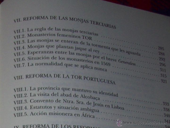 Libros: FELIPE II.SEÑOR DE CUERPOS Y ALMAS.SALVADOR CABOT. LLEONARD MUNTANER,ED. 1ª EDICIÓN .2005. UNA JOYA! - Foto 21 - 64423906