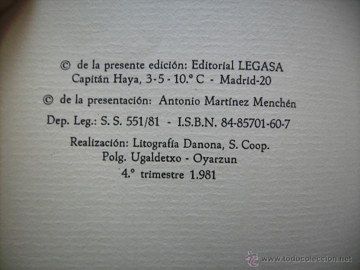 Libros: la isla de las voces,el arca perdida. - Foto 4 - 46771865