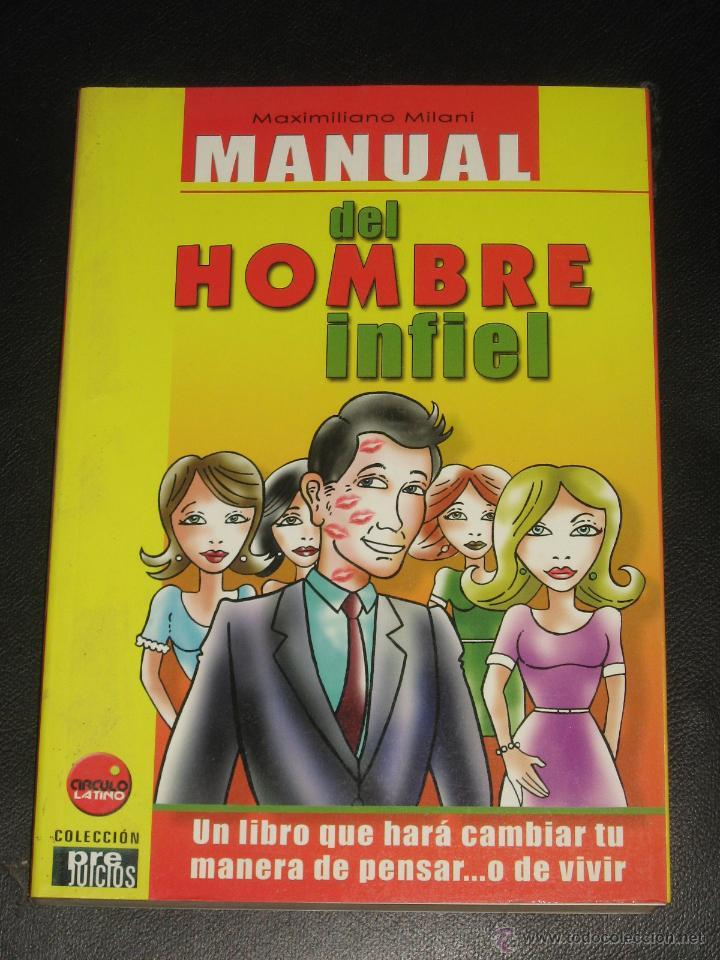Manual del infiel
