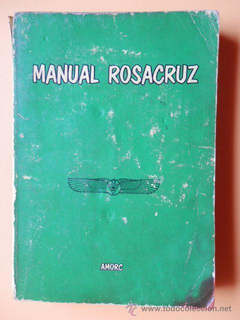 Thrane & thrane mini-m user manual