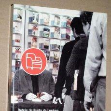 Libros: LIBROS - CATALOGO GENERAL 2004. Lote 49050982