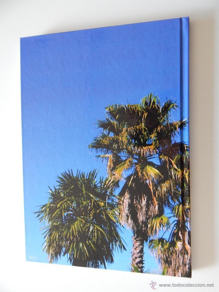 Libros: Sentiments - Mª Cristina Torrents Bertrán, 2013 - Foto 2 - 49988892