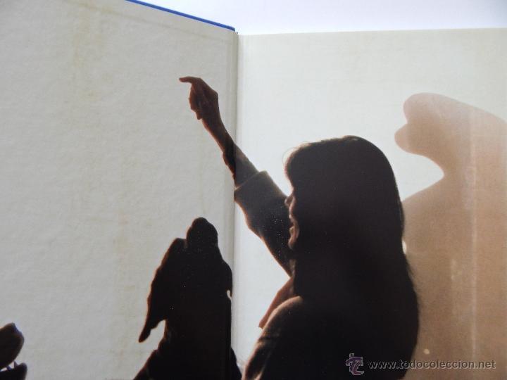 Libros: Sentiments - Mª Cristina Torrents Bertrán, 2013 - Foto 3 - 49988892