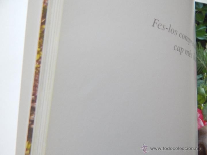 Libros: Sentiments - Mª Cristina Torrents Bertrán, 2013 - Foto 6 - 49988892