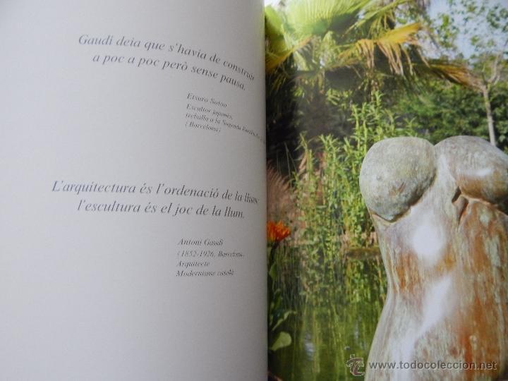 Libros: Sentiments - Mª Cristina Torrents Bertrán, 2013 - Foto 7 - 49988892