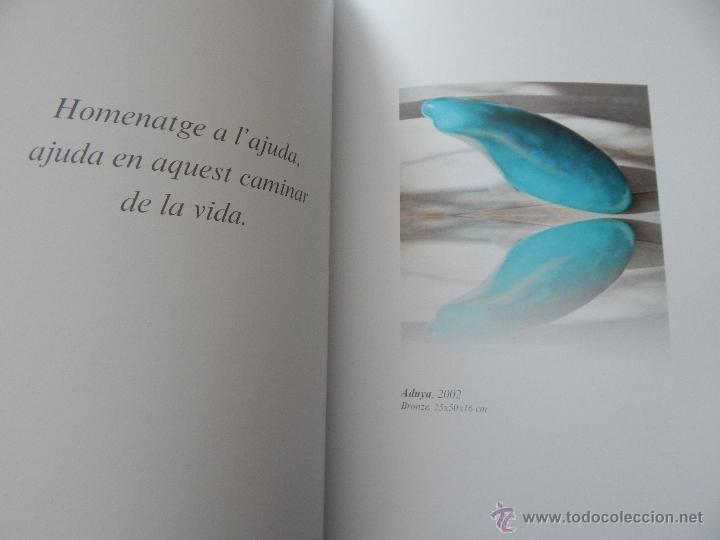 Libros: Sentiments - Mª Cristina Torrents Bertrán, 2013 - Foto 8 - 49988892