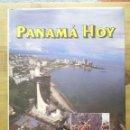 Libros: PANAMÁ HOY / KENNETH J. JONES / 1ª EDICIÓN 1986 / EDITORIAL FOCUS. Lote 50167585