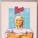 Libros: DON LIMPIO Y SUS GENIALES TRUCOS DE LIMPIEZA (PLAZA & JANÉS, AÑO 2000). Lote 50851669