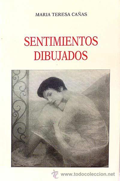 SENTIMIENTO DIBUJADOS (Libros sin clasificar)