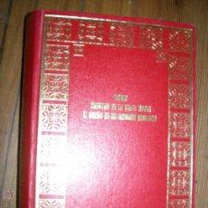 Libros: HUMO CUENTOS DE LA VIEJA RUSIA . Lote 53228077