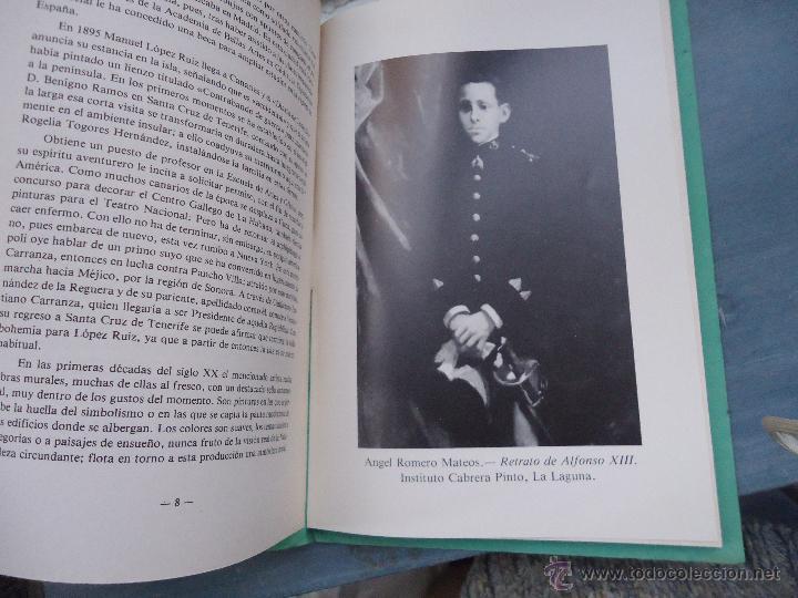 Libros: CADIZ ANALES DE LA REAL ACADEMIA DE BELLAS ARTES 1983 1985 1986 IMAGENES SEMANA SANTA - Foto 11 - 54079017