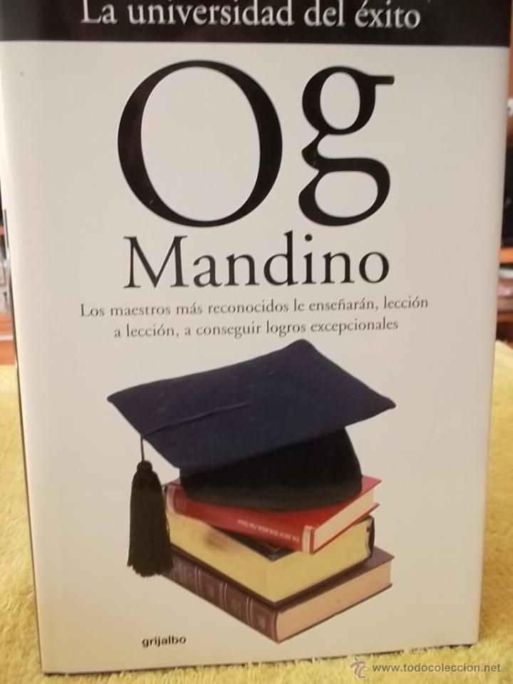 Libro coniglietti suicide pdf writer