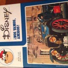 Libros - Enciclopedia Disney. - 55101267