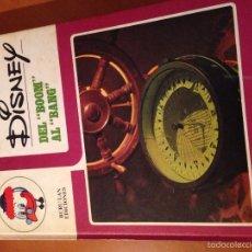 Libros - Enciclopedia Disney 1973 - 55101499