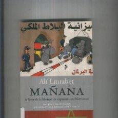 Libros: MAANA. Lote 55894671