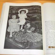 Libros: REVISTA FINANCIERA DEL BANCO DE VIZCAYA. HOMENAJE A LA ECONOMIA DE ALICANTE Y MURCIA.. Lote 55946481