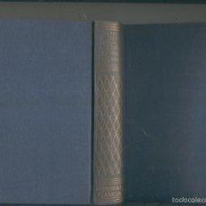Libros: EN OTOO NO HAY PRIMAVERA. Lote 56477951
