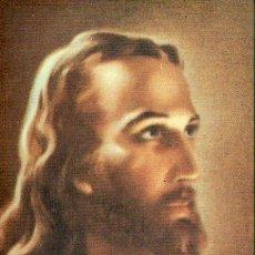 Libros: EL DRAMA DE JESS. VIDA DE NUESTRO SEOR JESUCRISTO. 28 ED.. Lote 56563803