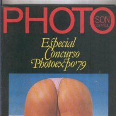 Bücher - Photo espaol numero 39 - 56581798
