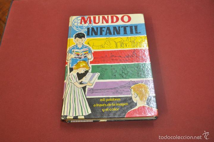 Lujo Colores De Libros Sin Palabras Friso - Páginas Para Colorear ...