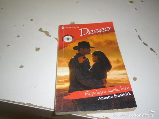 Libros: BAL-13 LOTE DE 25 LIBROS ROMANTICOS S JAZMIN JULIA ETC VER FOTOS PARA VER TITULOS - Foto 23 - 60109667