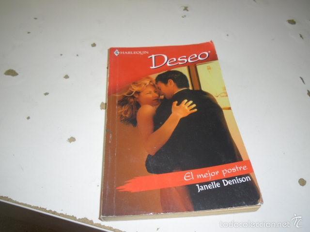 Libros: BAL-13 LOTE DE 25 LIBROS ROMANTICOS S JAZMIN JULIA ETC VER FOTOS PARA VER TITULOS - Foto 24 - 60109667