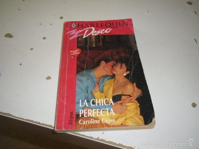 Libros: BAL-13 LOTE DE 25 LIBROS ROMANTICOS S JAZMIN JULIA ETC VER FOTOS PARA VER TITULOS - Foto 25 - 60109667