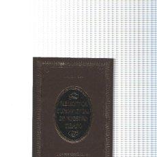 Libros: LOS MANIPULADORES DEL CEREBRO. Lote 59527641