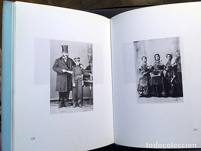 IMÁGENES DE LA OTRA HISTORIA. CASTILLA Y LEÓN 1880-1985. (FOTOS DE LAURENT, GOMBAU, ANSEDE, J DEL RÍ (Libros sin clasificar)