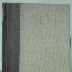 Libros: GABRIELA MISTRAL.. Lote 65333595