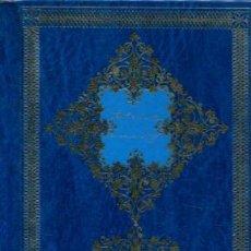 Libros: GABRIELA MISTRAL (BIBLIOTECA HISTORICA MUJERES EN LA HISTORIA).. Lote 65237606