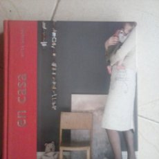 Libros: EN CASA. ANITA KAUSHAL. Lote 67588727