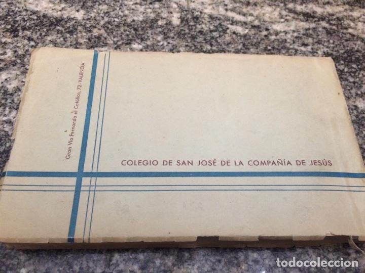 Libros: Catalogo de antiguos alumnos 1870-1960 - Foto 4 - 69975297