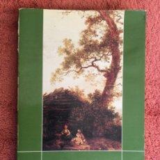 Libros: LA ROCA DE TANIOS - AMIN MAALOUF - ALIANZA CUATRO. Lote 78341693