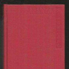 Libros: SALUD, DINERO Y AMOR. COMO VIVEN LAS MUJERES ESPAÑOLAS HOY - CASTAÑO, CECILIA Y PALACIOS, SANTIAGO (. Lote 79334570