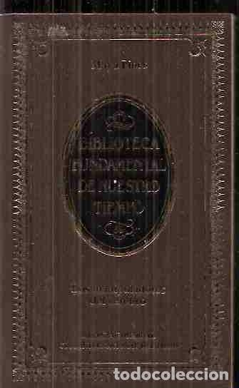 MANIPULADORES DEL CEREBRO - LOS - PINES, MAYA (Libros sin clasificar)