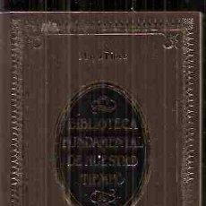 Libros: MANIPULADORES DEL CEREBRO - LOS - PINES, MAYA. Lote 79385097
