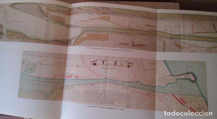 Libros: EL PUERTO DE MALAGA - 30 SIGLOS DE VIDA, 400 AÑOS DE HISTORIA 1588-1988 - MALAGA 1988 - Foto 8 - 96299950