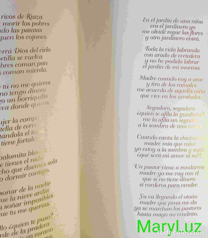 Libros: JOTAS DE PRÁDENA DEL RINCÓN (Madrid). Con fotos. - Foto 3 - 85636900