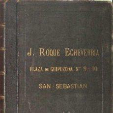 Libros: SILLERÍA - NO CONSTA AUTOR. Lote 88179267