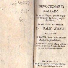 Libros: LAS MIL Y UNA NOCHES (3 VOLS) - NO CONSTA AUTOR. Lote 88223055