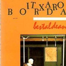 Libros: BESTALDEAN - NO CONSTA AUTOR. Lote 88259184
