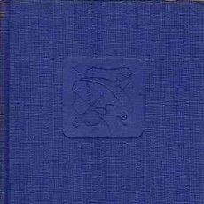 Libros: CUENTA NUEVA - KENNEDY, MARGARET. Lote 88260490