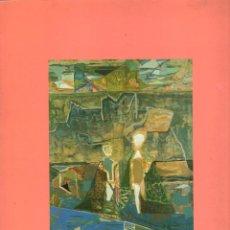 Libros: JUAN MIEG - NO CONSTA AUTOR. Lote 88290551